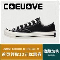 DS716AM9春羊皮革通勤乐福鞋方跟女单鞋2019他她Tata淘宝预售