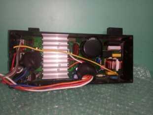 SYK 电脑板 QARC 原装 驱动板 S7已测试