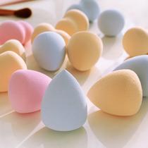 美容院用品化妆调膜棒刷子小工具美容刷面膜刷子面膜刷软毛脸部