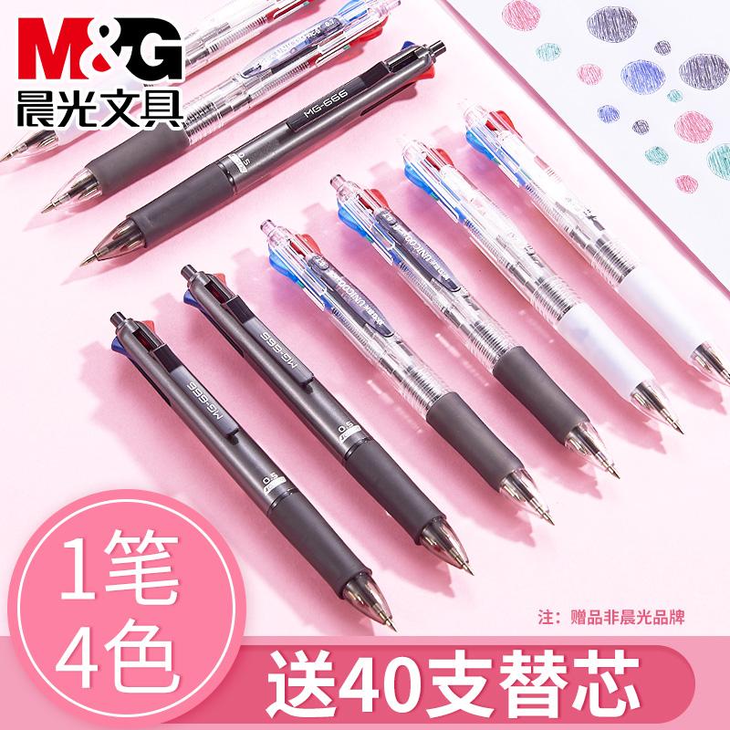 Ручки Артикул 576010706797