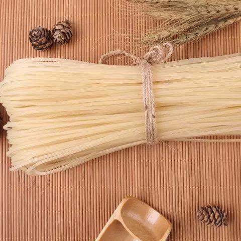 贵州米粉铜仁遵义特产羊牛肉粉 干米粉 粗米粉螺蛳凉粉 18斤起批