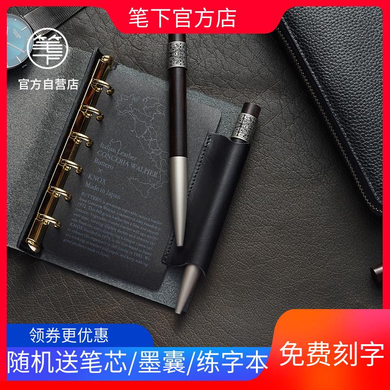 Ручки на заказ Артикул 598738949045