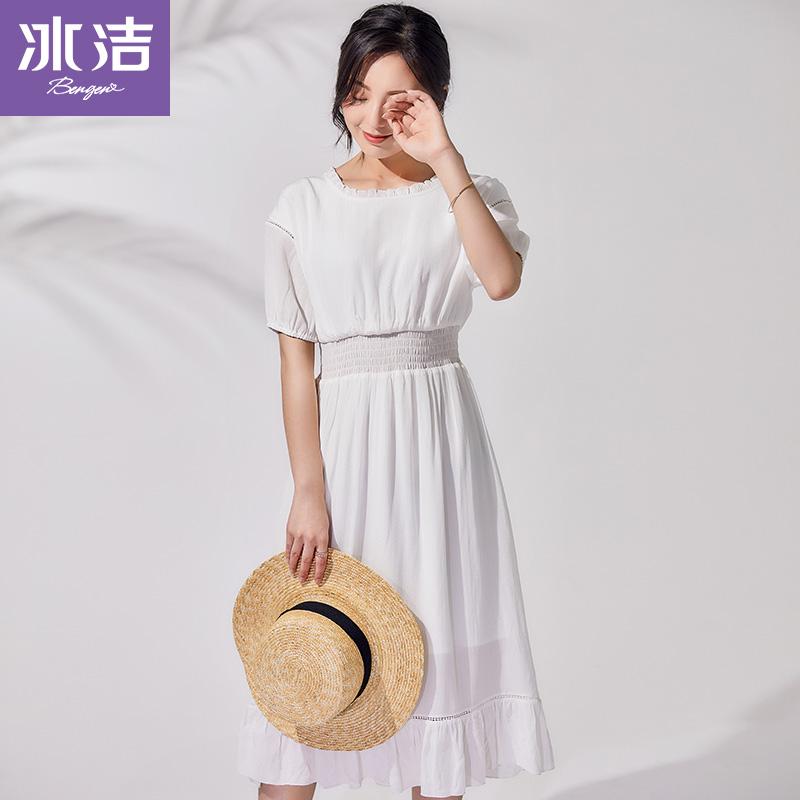 Женские платья Артикул 591816440344