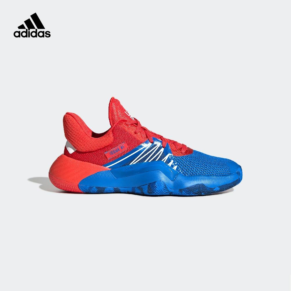 限2000张券阿迪达斯官网#1篮球运动大童鞋