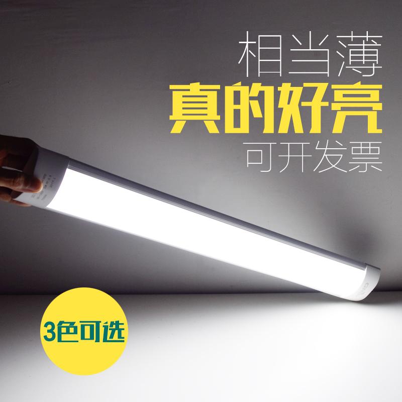 Люминесцентные источники освещения Артикул 602998914576