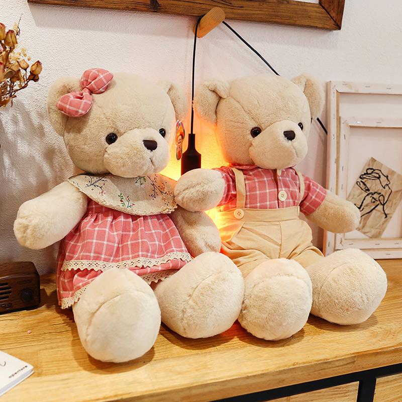 Куклы и аксессуары Артикул 619657240927