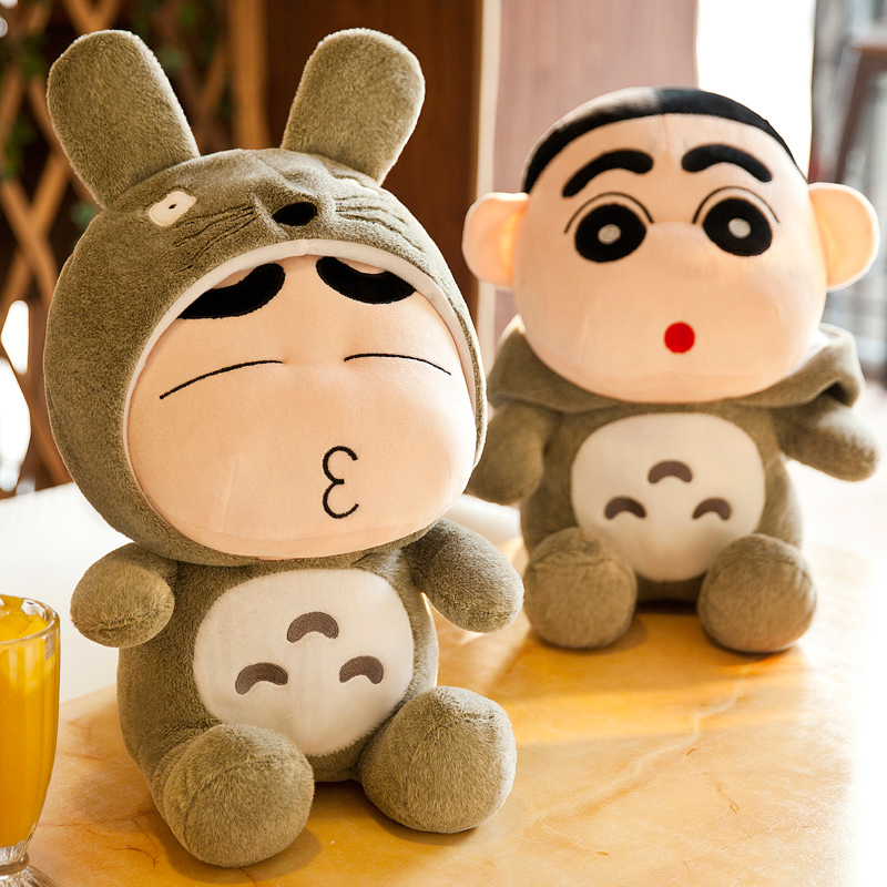 Мягкие игрушки Артикул 562492675598