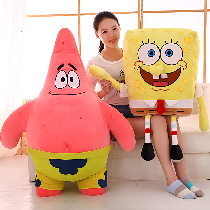 Мягкие игрушки Артикул 541633757844