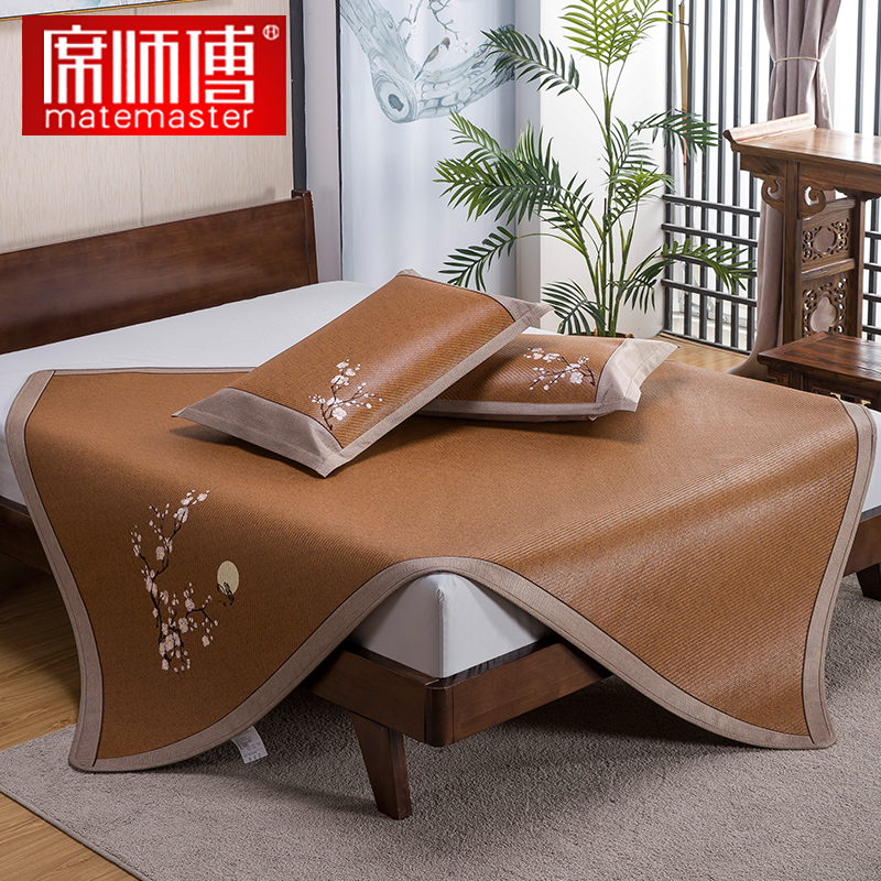 Декоративные одеяла и подушки / Прикроватные коврики Артикул 593565970173