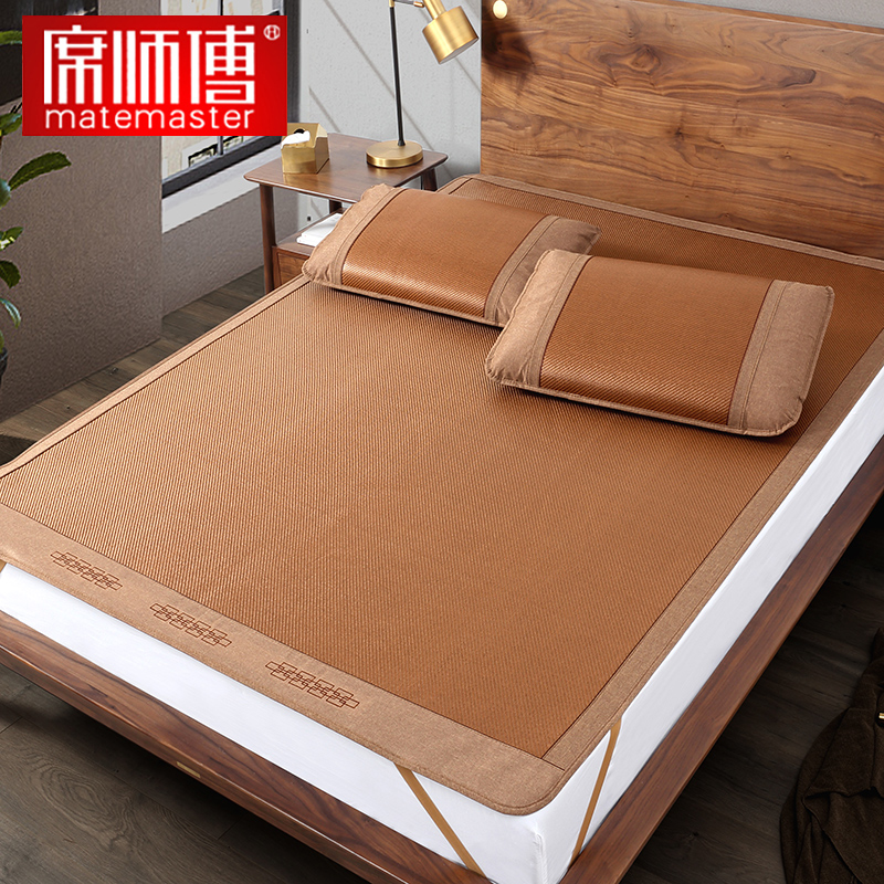 Декоративные одеяла и подушки / Прикроватные коврики Артикул 582040159247