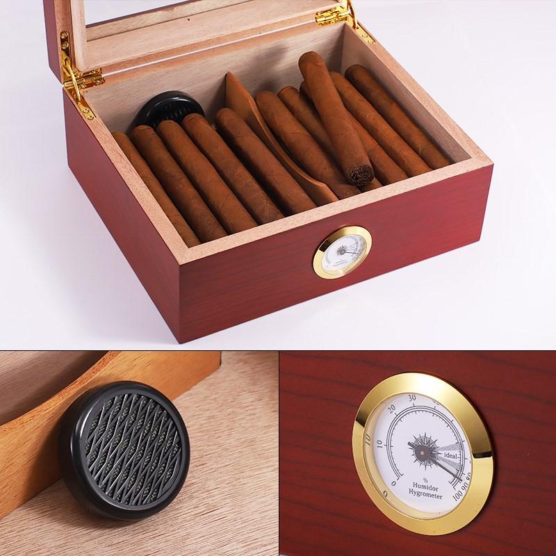 Ящики для сигар Артикул 642608034622