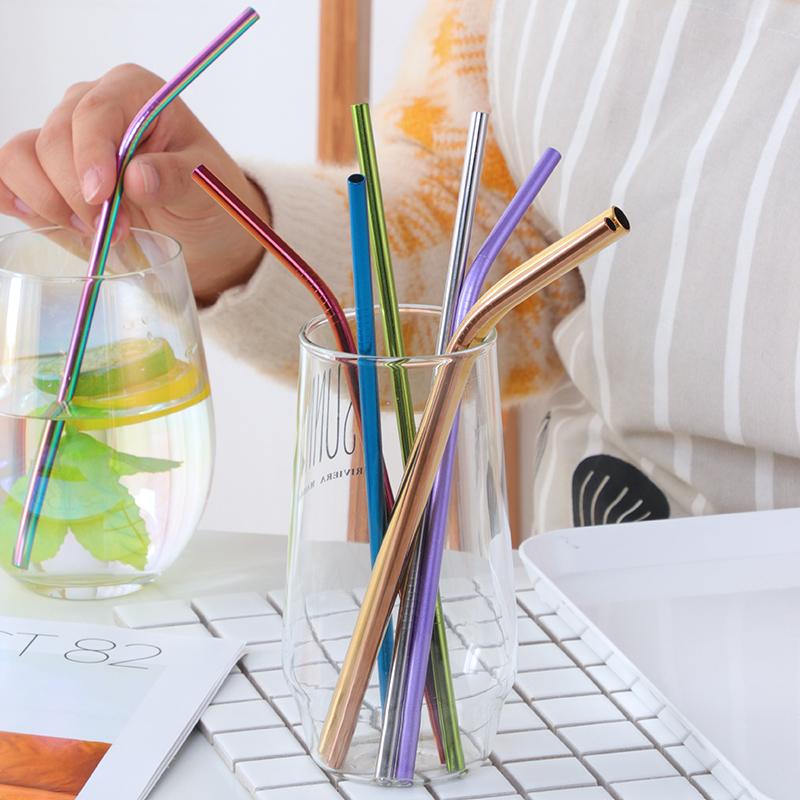 Трубочки для детских бутылочек Артикул 581769165162