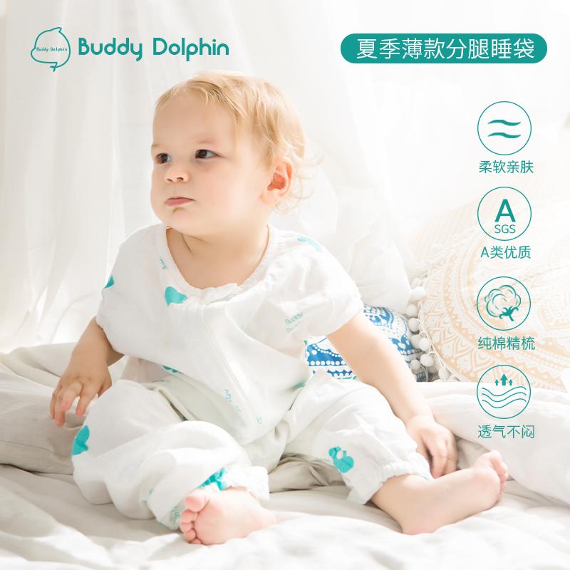 Мебельные решения для детской комнаты Артикул 577634717811