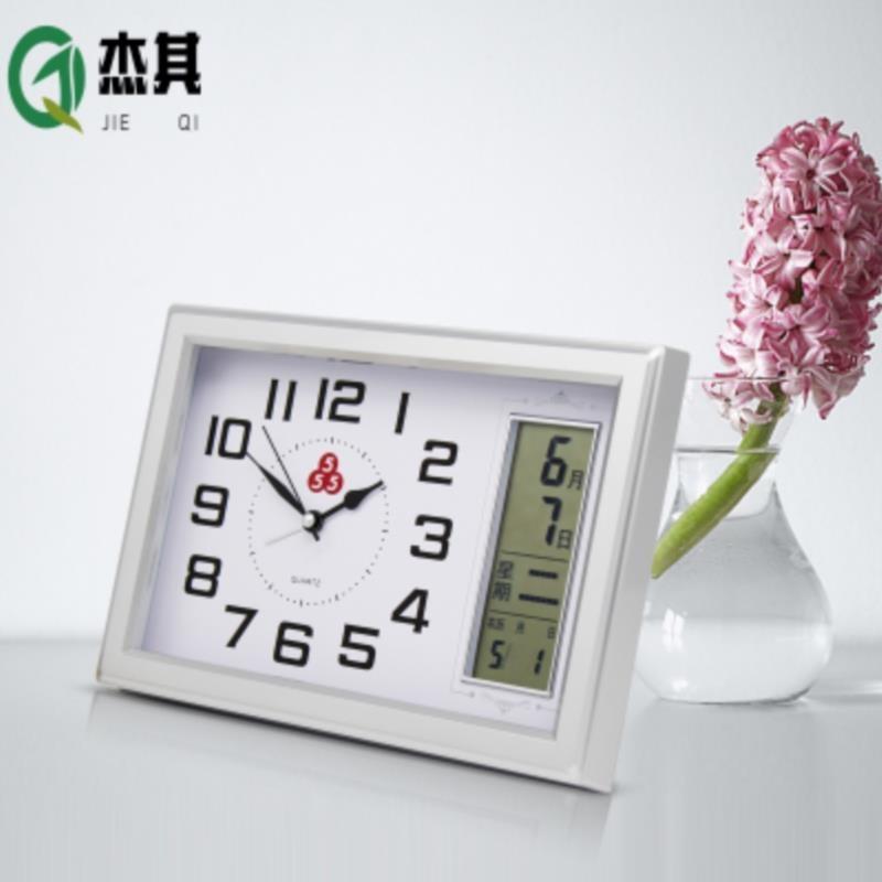 Настольные часы Артикул 643386123599