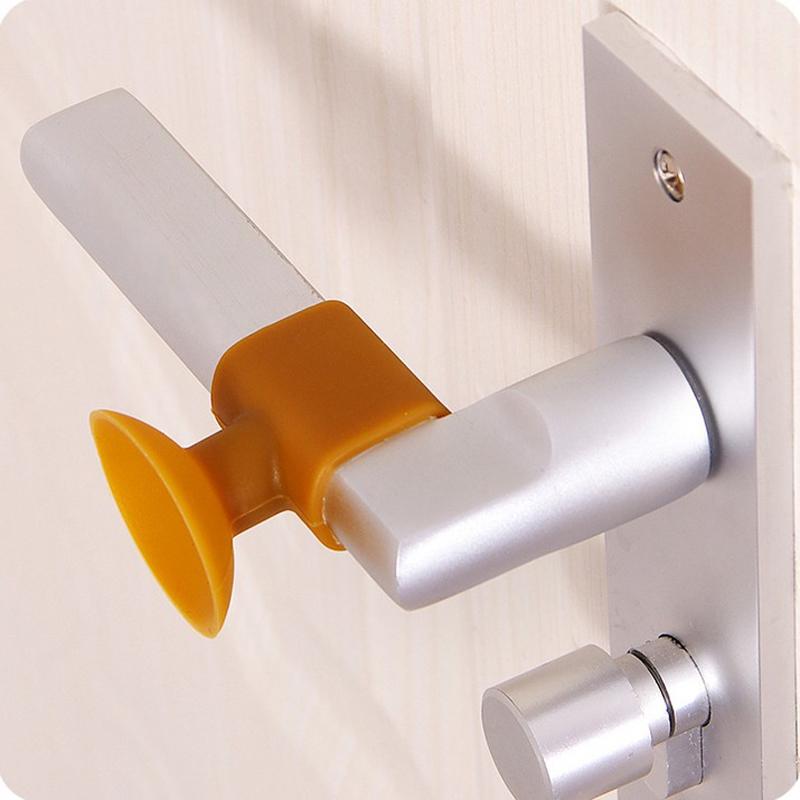 Чехлы для дверных ручек Артикул 602464383193