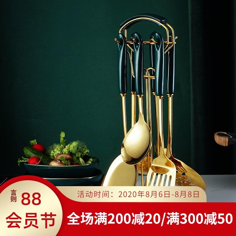 Наборы кухонной утвари / Лопатки Артикул 615777049803