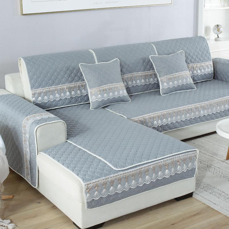 Диванные подушки Артикул 585430383031