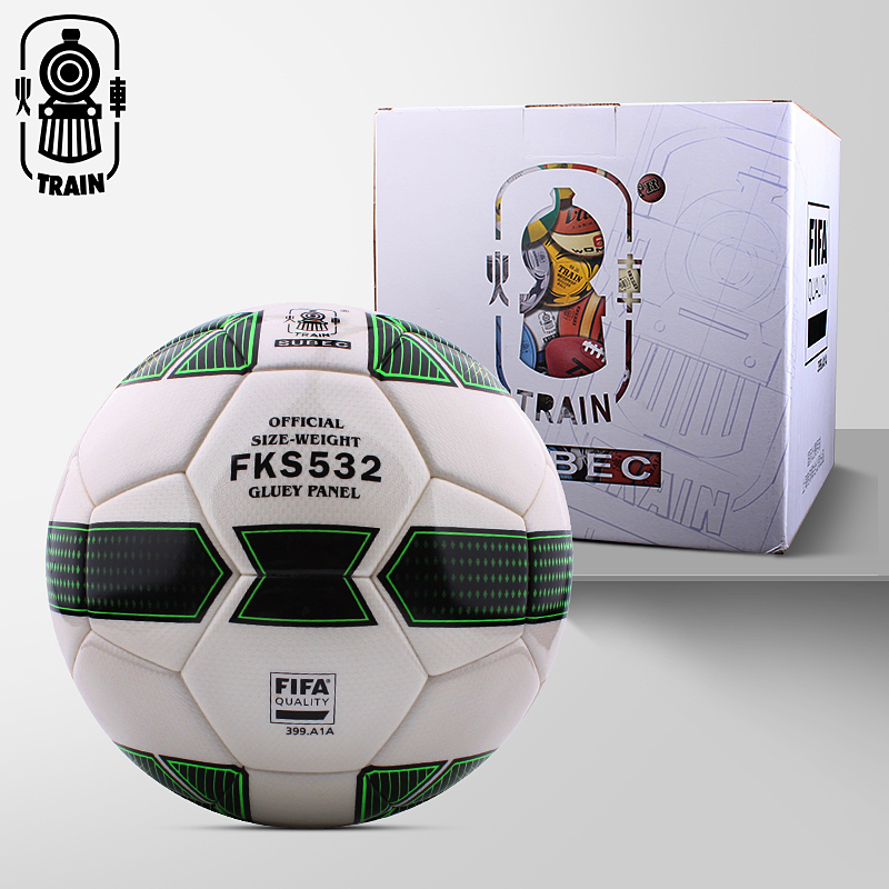 Товары для футбола Артикул 575541046086