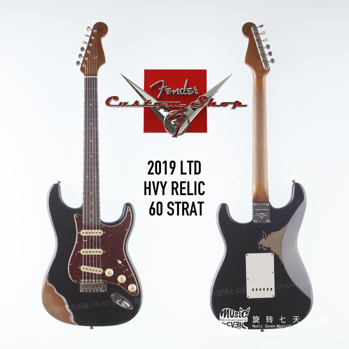 Fender Custom S33800.00元包邮