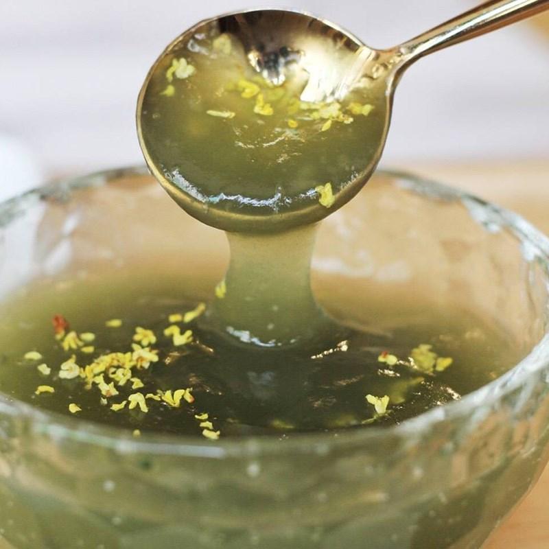 速溶莲藕粉250g杭州特产正宗西湖龙井藕粉早餐藕粉小袋。