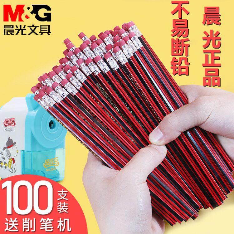 Карандаши / Цветные ручки Артикул 582307199997