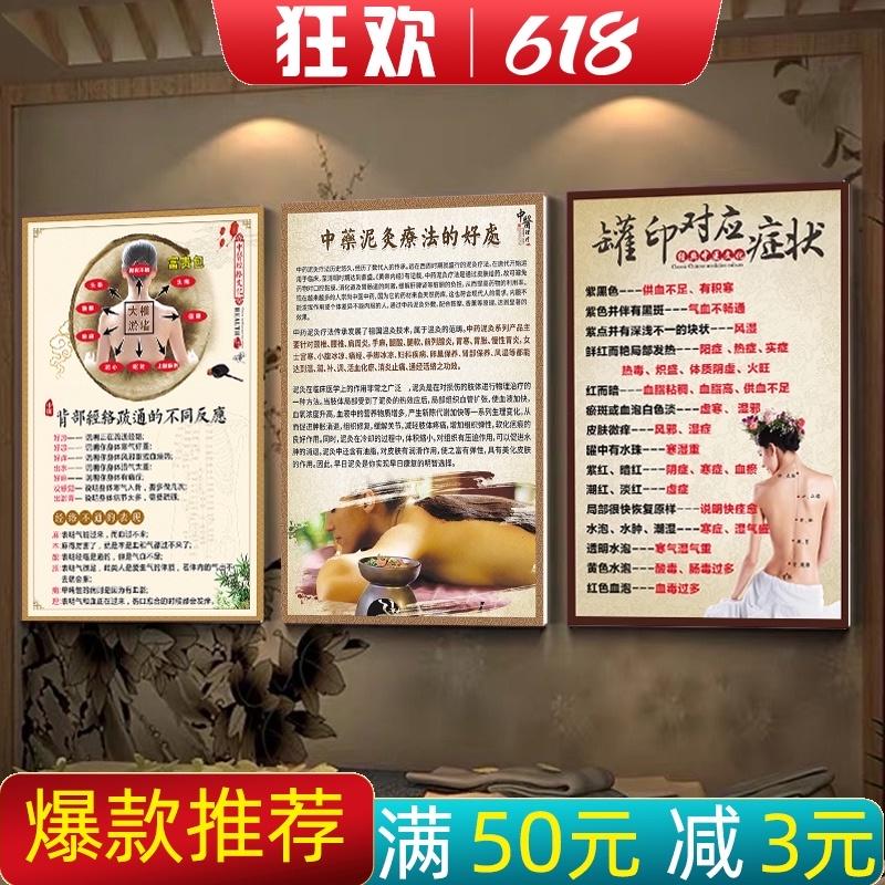 Плакаты / Постеры Артикул 611059235830
