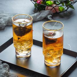 一伯黑乌龙茶20包日本工艺油切黑乌龙玫瑰茶特级刮油去茶包油脂