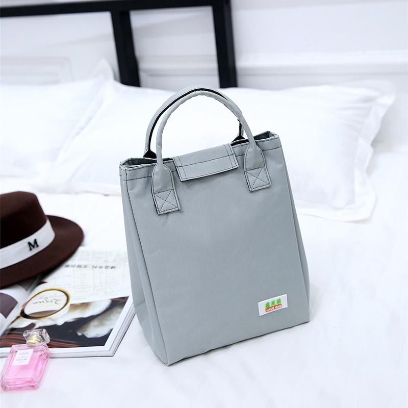 Текстильные сумки Артикул 609749988998