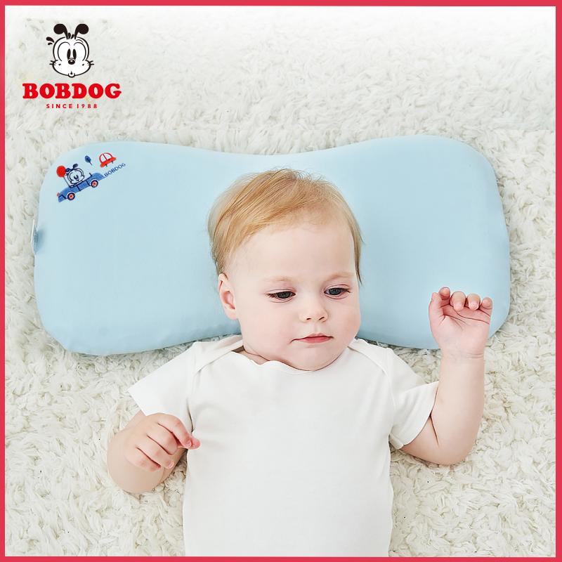 Подушки для детей Артикул 601557773126