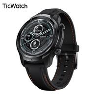 ticwatch pro3 4g智能电话手表运动能入手吗