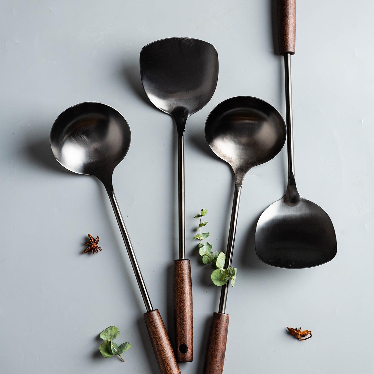 Кухонные принадлежности / Ножи Артикул 602146606381