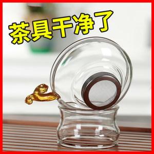 去茶渍洗茶渍神器茶杯清洗剂茶具除茶垢粉洗杯子茶垢清洁剂食品级