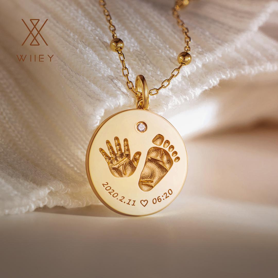 Детские сувениры Артикул 616376006328