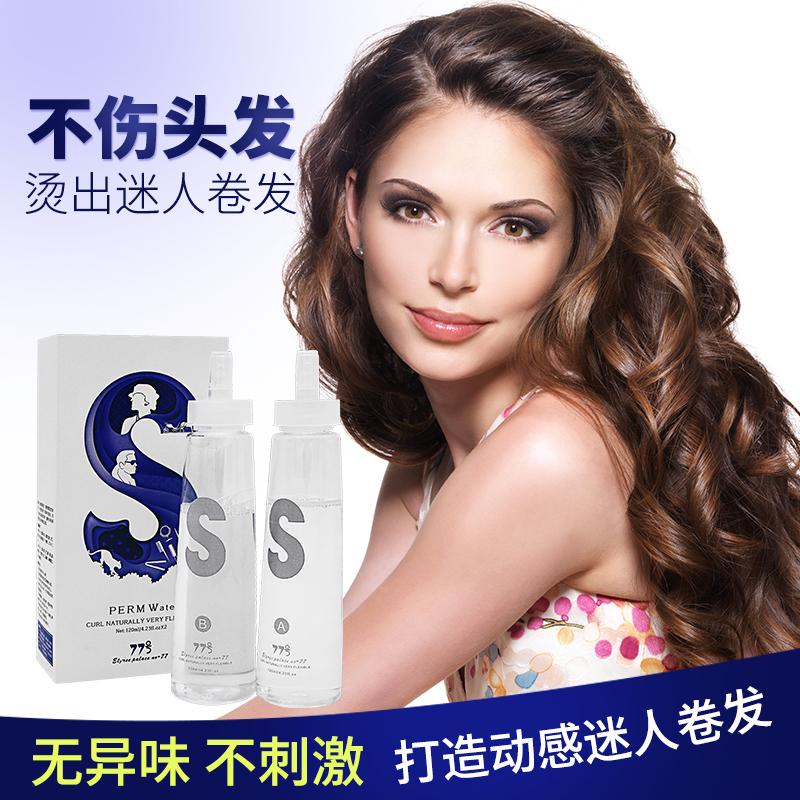 Краска для волос Артикул 587004493168