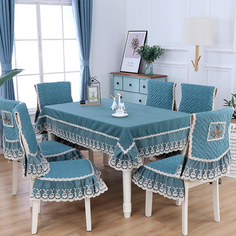 Чехлы на кресла / Чехлы на стулья Артикул 593278861950