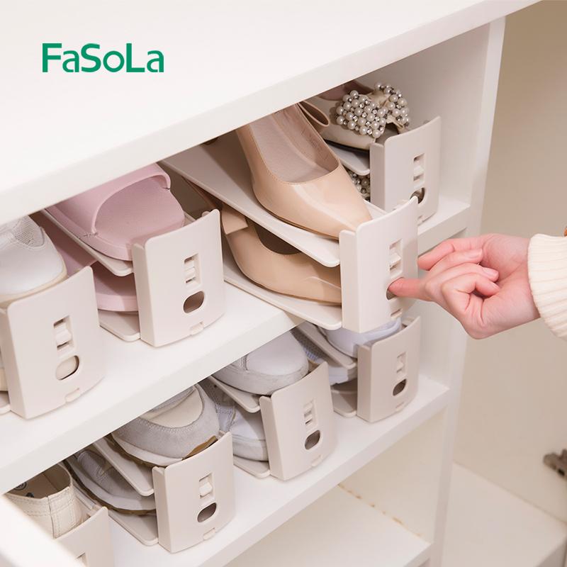Полки для обуви Артикул 585837641051