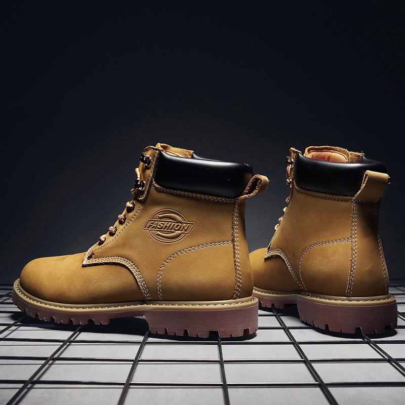 Детские ботинки / Угги Артикул 605997424518