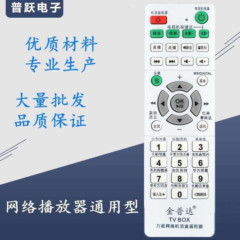 Модемы / IP телевидение Артикул 632302116354