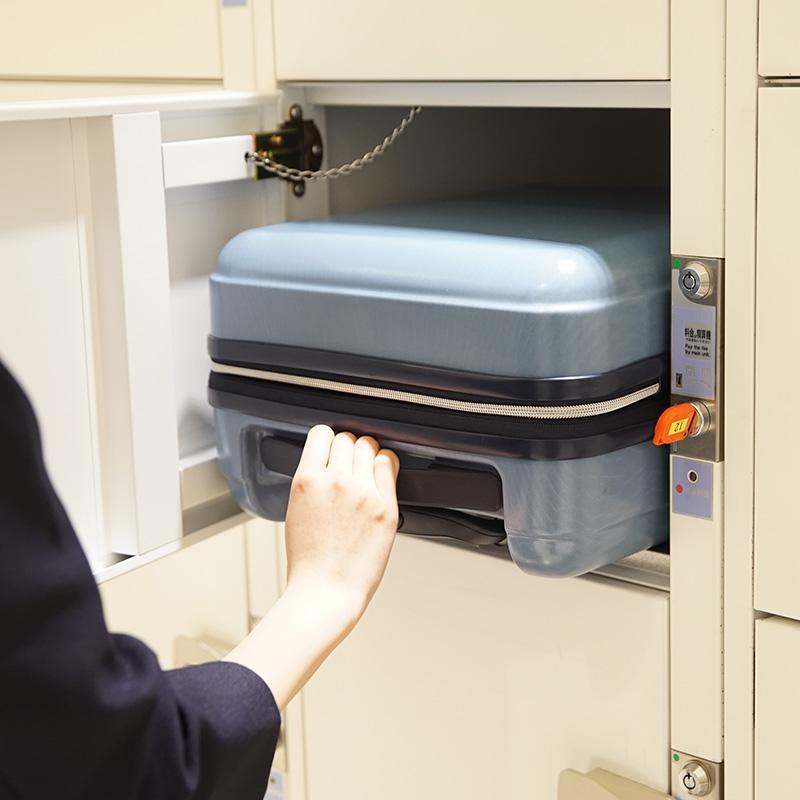 寸迷你旅行箱女姓19寸超静音万向轮登机箱16超精致日本订单行李箱