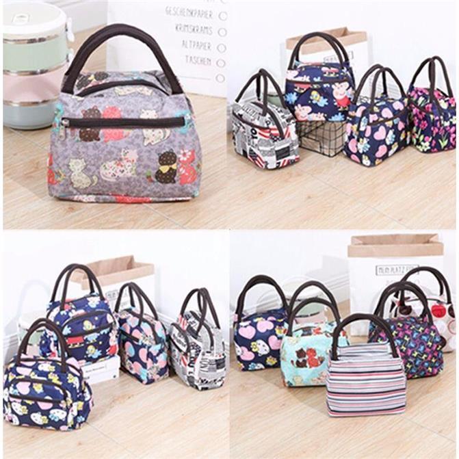 Текстильные сумки Артикул 602230732128