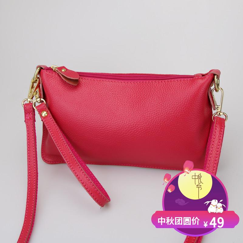 Кожаные сумки Артикул 575760367887