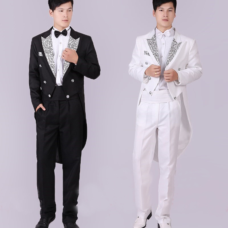 Mens and womens dresses, mens performance clothes, new best mans dresses, suits and tuxedos