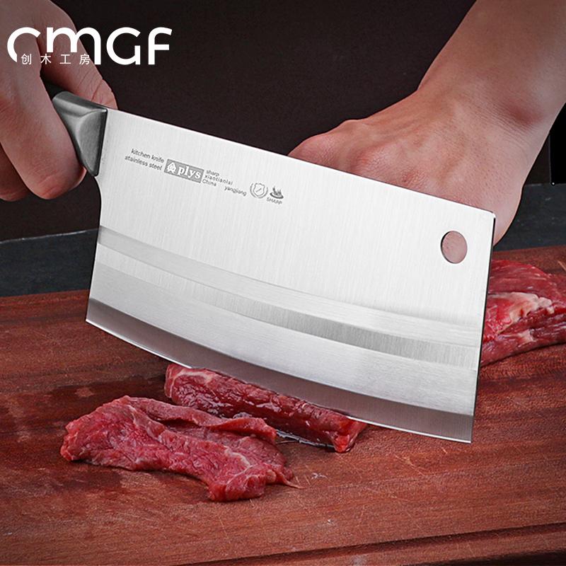 Кухонная утварь / Кухонные лопатки Артикул 617709578421
