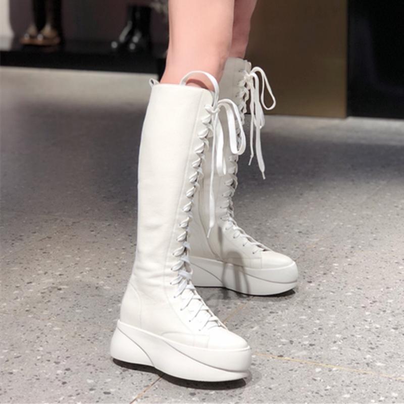 Детские ботинки / Угги Артикул 581916118271
