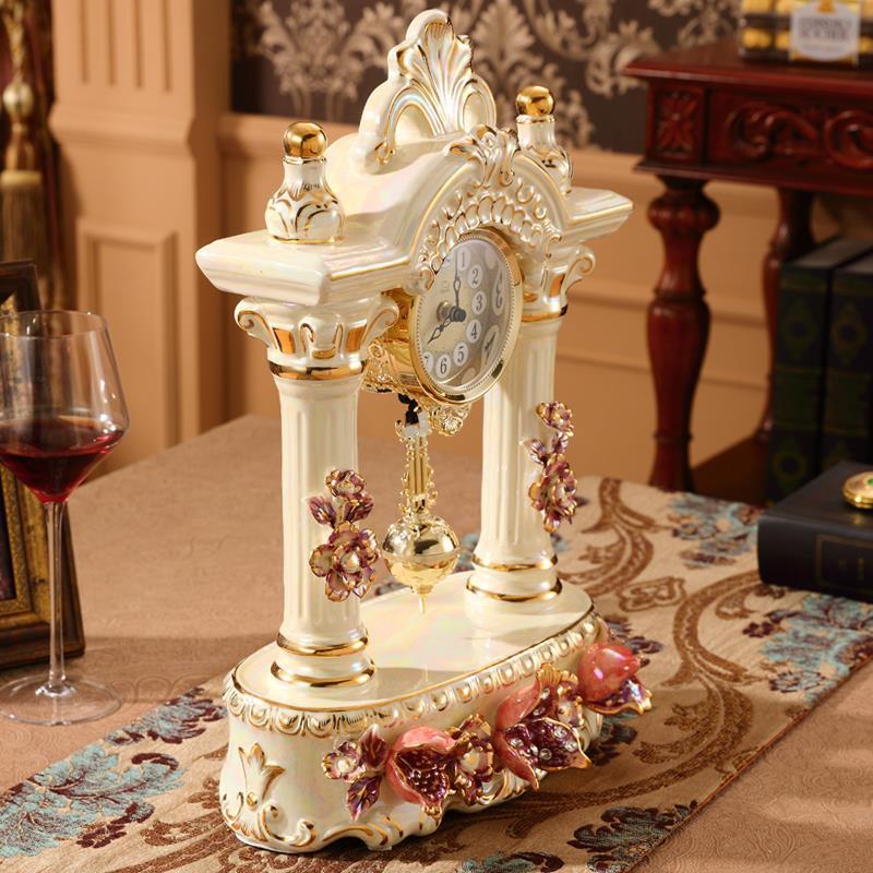 Настольные часы Артикул 621653479291