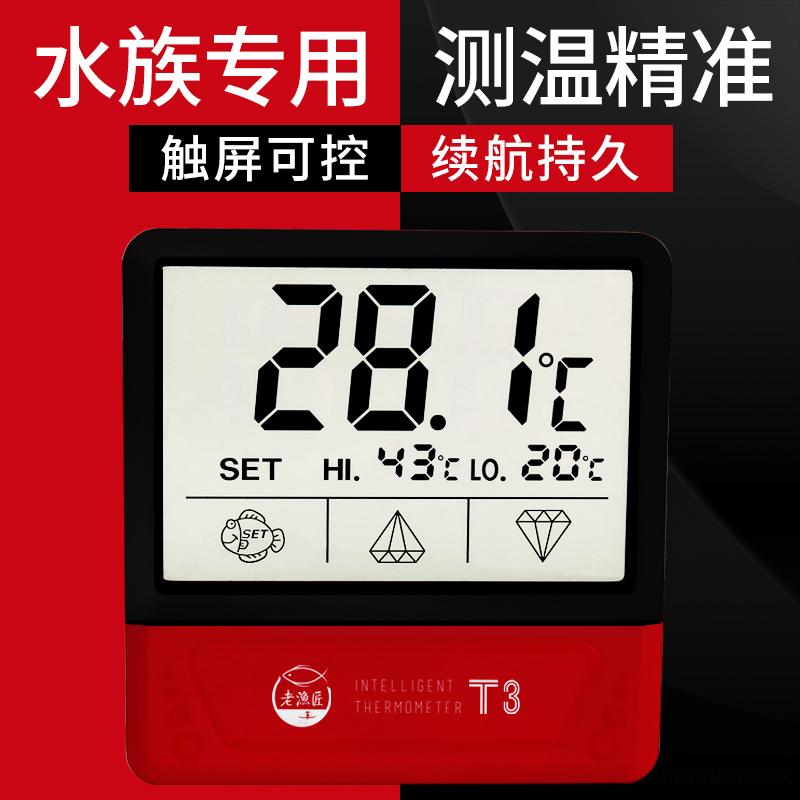 Термометры для воды Артикул 581822060193