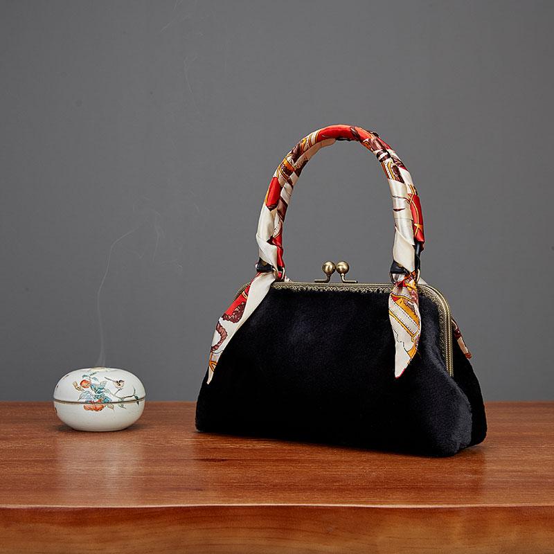 Женские сумки из кожзама Артикул 610159468559