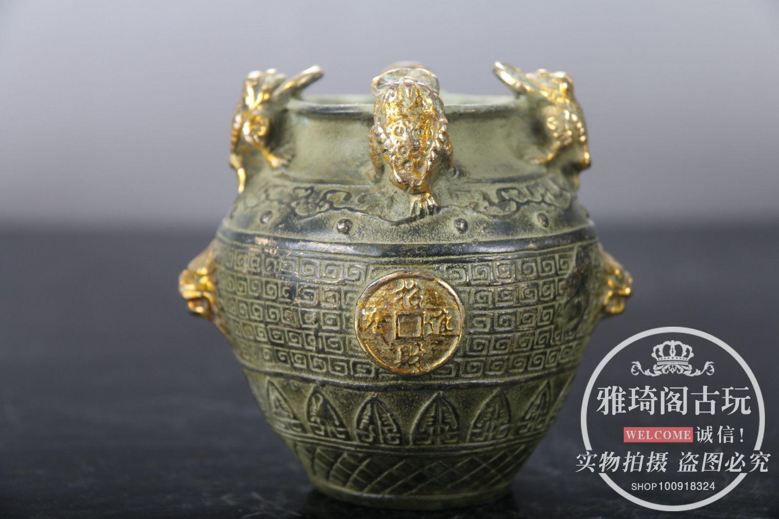 Античная бронза Артикул 562423945718