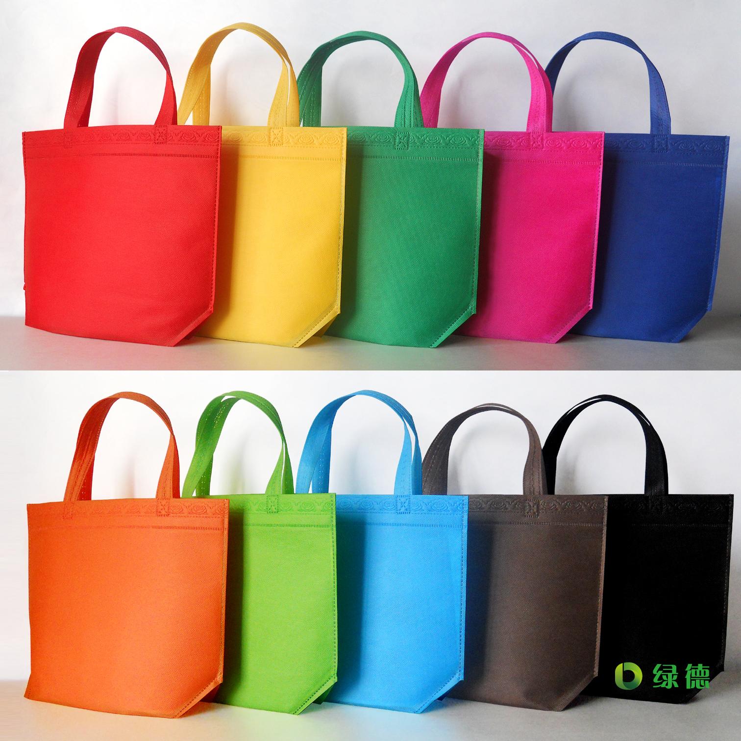 Ткань мешок стандарт сейчас в надичии ридикюль сумка индивидуальный торжествующий ребенок получить музыка реклама сумок сделанный на заказ