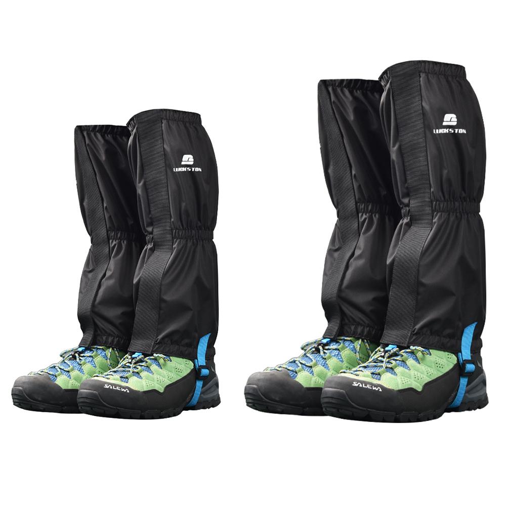 Водонепроницаемые чехлы для обуви Артикул 606764479526